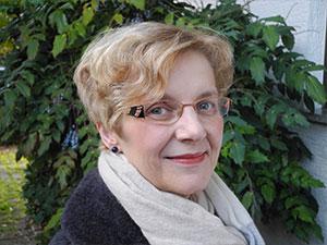 Marion Preißler
