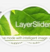 layerslider3