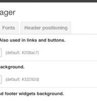 skins_manager