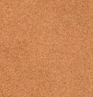 Corkboard_Wood_Cork_Composite_by_Enchantedgal_Stock