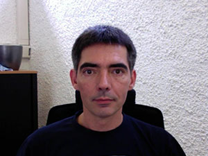 Douglas Rastatt