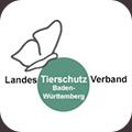 logo-dtbs_lv_bw