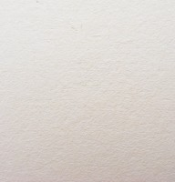 rough-beige-paper-texture