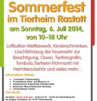 Sommerfest-2014
