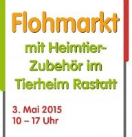 Flohmarkt-2015