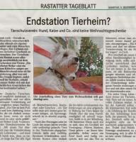 EndstationTierheim