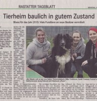Tierheimbericht-BT
