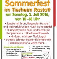 Sommerfest2016