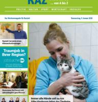 RAZ-Zeitung-Bericht-TH-09.01.2020-S.1