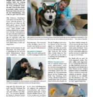 RAZ-Zeitung-Bericht-TH-09.01.2020-S.2