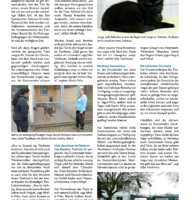 RAZ-Zeitung-Bericht-TH-09.01.2020-S.3