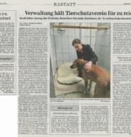 BNN Bericht 29.02.2020 Zuschuss Stadt Rastatt2